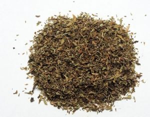 pennyroyal_tea_herb_nirvana_kurt_cobain