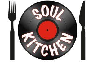 soulkitchen_logo