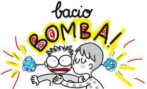 baciobomba