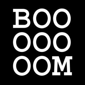 booooooom_large_bw