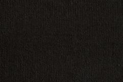 tela-di-canapa-nera-24140118