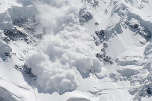 Avalanche_ThinkStockPhoto